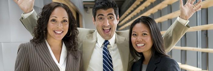 Business People-[iStock_000006951680XLarge]