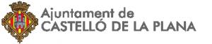 castello_logo4_peqm_val