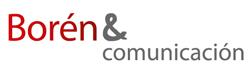Borén & Comunicación