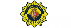 Policia_Local_Castellook
