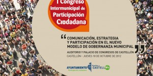 congreso-participacion-ciudadana