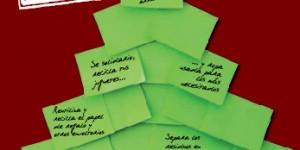 recicla_navidad